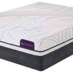 Serta iComfort Amity Firm Mattress